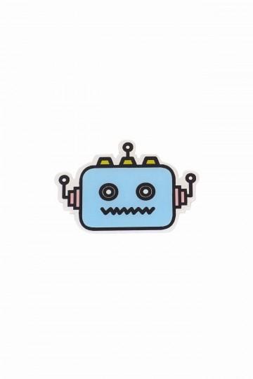 ROBOT ΚΑΡΦΙΤΣΑ
