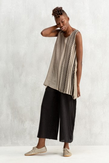 CALISTA TROUSERS