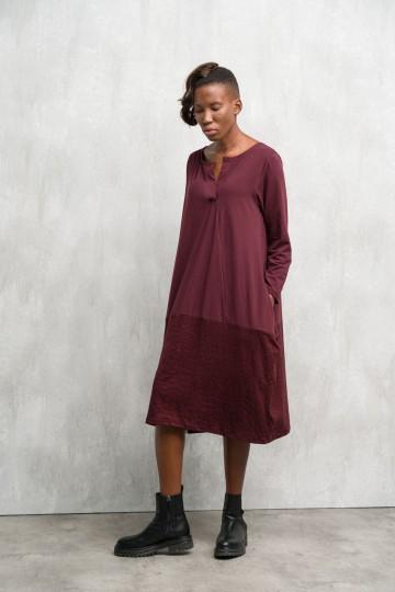 SOTIRIA DRESS