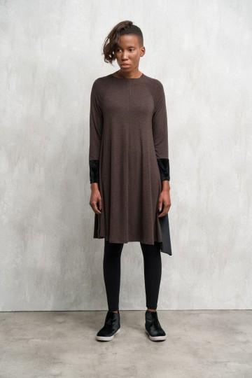 PHANESSA DRESS