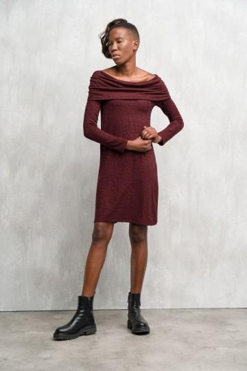 KALLISTO DRESS