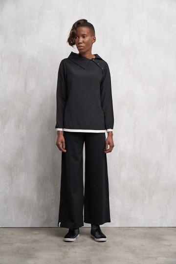 REVIA TROUSERS