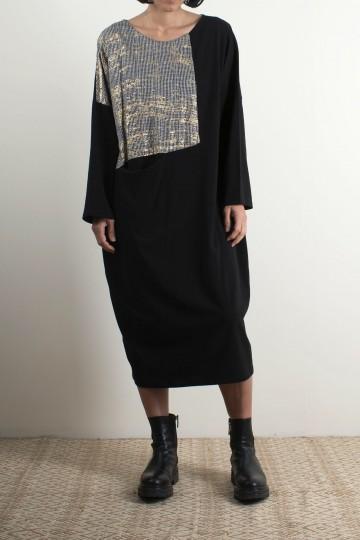 TUCANA DRESS