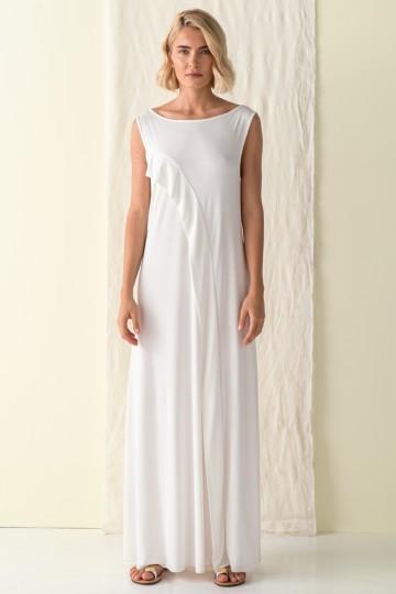 ATALANTI DRESS